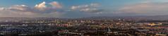 Seasons: No Mean City (GenerationX) Tags: city urban weather architecture clouds buildings scotland unitedkingdom glasgow scottish neil hills benlomond strathclyde barr cathkin eastkilbride braes kilpatrick rutherglen campsies southlanarkshire