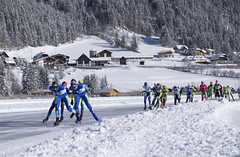 Weissensee_2015_January 31, 2015__DSF8744