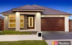10 Faulconbridge Street, The Ponds NSW