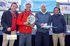 """toni fernandez y jose marmolejo campeones 2 masculina torneo padel 340 homes inmobiliaria reserva higueron enero 2015 • <a style=""""font-size:0.8em;"""" href=""""http://www.flickr.com/photos/68728055@N04/16435964936/"""" target=""""_blank"""">View on Flickr</a>"""