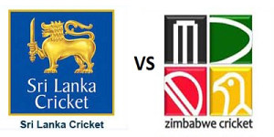 Sri-lanka-vs-zimbawe-copy