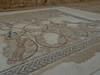 Khan El Hatruri - Good Samaritan Shelter 1010901  20110924.jpg