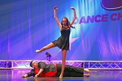 IMG_8427 (SJH Foto) Tags: girls kids dance competition teen teenager tween teenage