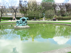 IMG_1571 (irischao) Tags: trip travel vacation paris france museum rodin 2016 museerodin