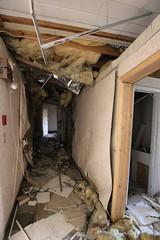 IMG_4913 (mookie427) Tags: new york urban usa america hotel decay ruin upstate resort explore leisure exploration derelict urbex