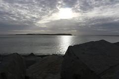 IMG_1124 (fernanda.pallante) Tags: praia faro uruguay teatro playa montevideo farol puntadeleste puntaballena sols losdedos uruguaynatural