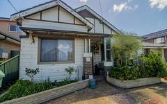 31 Frederick Street, Campsie NSW