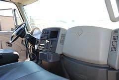 2012 International 7400 Commercial Truck Inspection - St Louis 126 (TDTSTL) Tags: stlouis international 2012 7400 commercialtruckinspection