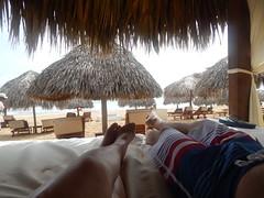 DSCN3600 (chupee_1) Tags: vacation