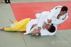 2016-06-04_17-20-35_39045_mit_WS.jpg (JA-Fotografie.de) Tags: judo mnner fellbach ksv 2016 regionalliga ksvesslingen gauckersporthalle