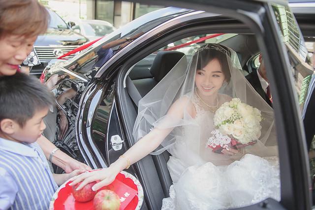 台北婚攝, 婚禮攝影, 婚攝, 婚攝守恆, 婚攝推薦, 維多利亞, 維多利亞酒店, 維多利亞婚宴, 維多利亞婚攝, Vanessa O-76