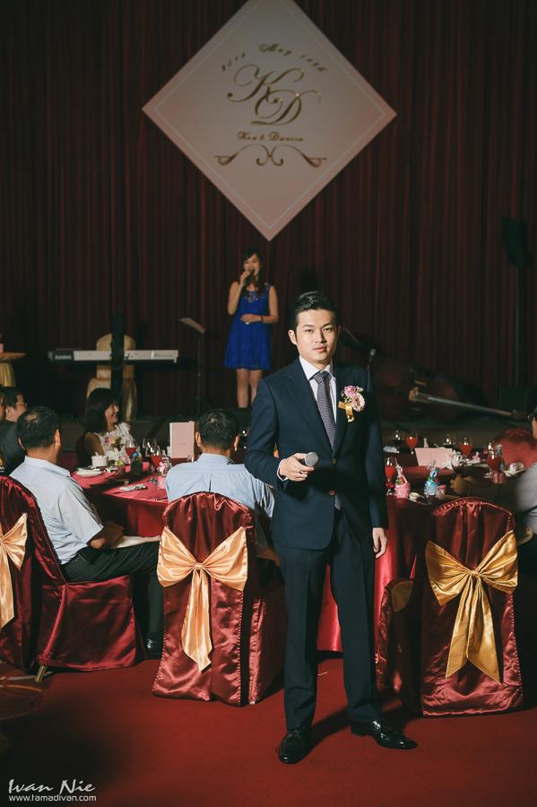 ''婚攝小倩、高雄、君鴻酒店、婚攝、婚攝鯊魚''
