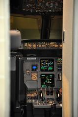 [03:44] ..SELCAL code 'LS-CR'. (A380spotter) Tags: flight06062016ey81tey0390dohauh3c0041 cockpit flightdeck selcalcode lscr airbus a320 200 a6eic الإتحاد etihad etihadairways etd ey ey81t ey0390 dohauh مطارحمدالدولي hamadinternationalairport hia othh doh الدوحة doha قطر دولةقطر dawlatqaṭar stateofqatar