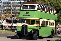 Buses and Cars Central-7609 (A u s s i e P o m m) Tags: au australia f1 newsouthwales haymarket 4001 3642 42101