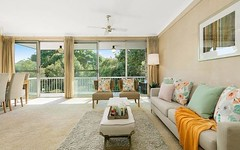 41/10 Kissing Point Road, Turramurra NSW