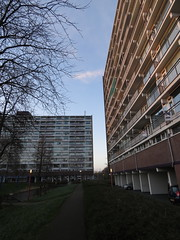 IMG_0794 (Momo1435) Tags: netherlands den nederland rijn aan alphen