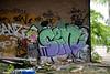 graffiti breukelen (wojofoto) Tags: holland graffiti nederland breukelen wolfgangjosten wojofoto