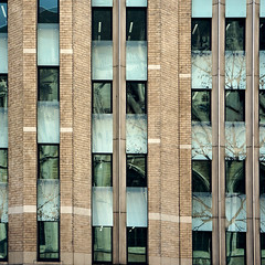 Boxed Reflections (Raminta Si) Tags: brussels abstract colour art architecture buildings square belgium cityscapes eu 1x1