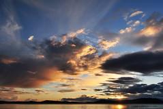 2016-06-14 Sunset (02) (2048x1360) (-jon) Tags: sunset sky cloud skagit sunsetbeach pugetsound sanjuanislands anacortes washingtonstate washingtonpark skagitcounty salishsea fidalgoisland rosariostrait a266122photographyproduction