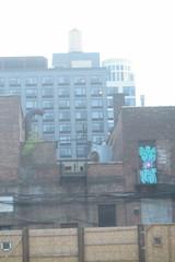 IMG_3794 (Mud Boy) Tags: newyork nyc brooklyn downtownbrooklyn graffiti streetart construction flatbush