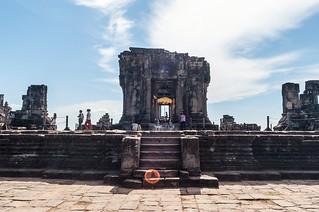angkor - cambodge 2014 94