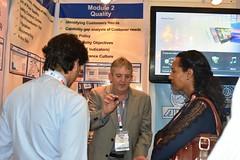 Mr. Michael Elkin, CTA, SCORE, ILO Geneva - Explaining SCORE Module contents (ILO in Asia and the Pacific) Tags: india norad seco employment working conditions social dialogue smes