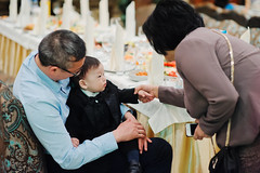 DSC_0177-Edit (wedding photgrapher - krugfoto.ru) Tags: