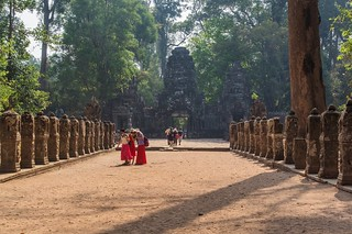 angkor - cambodge 2016 20