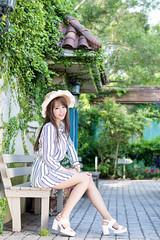 DSC_6379 (Robin Huang 35) Tags: girl nikon candy  d810