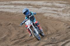 DSC_5738 (Shane Mcglade) Tags: mercer motocross mx