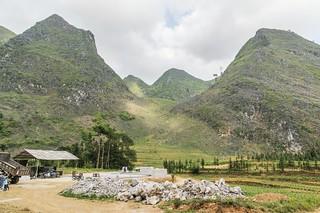 bao lac - vietnam 3