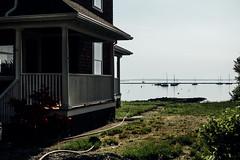 Harbor View (David Stebbing) Tags: street color flickr wickford kgleica