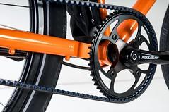 Tout-Terrain_Metro-Commuter_gates-belt (Cycle Monkey USA) Tags: schmidt chrisking dynamo rohloff toutterrain velocityusa gatescarbondrive
