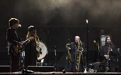 "PJ Harvey - Primavera Sound 2016, sábado - 19 - M63C1737 • <a style=""font-size:0.8em;"" href=""http://www.flickr.com/photos/10290099@N07/27205114310/"" target=""_blank"">View on Flickr</a>"