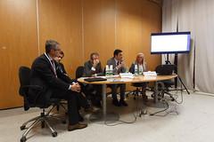 Forumpa 2016 - 25 maggio 2016 (FPA S.r.l) Tags: convegno inail stefanocorso forumpa2016 fpa2016 25maggio2016