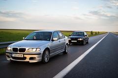 DSC_2773 (MCPO7) Tags: travel friends bulgaria bmw plovdiv e46 mpower