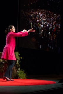 TEDxStanleyPark 2016-2637