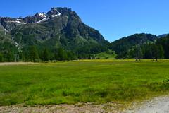 Alpe Devero (kyry2010) Tags: landscape alpi paesaggio alpe devero