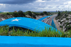 Tunel de La Habana (StephV909) Tags: road bus landscape havana cuba tunnel route paysage tunel lahavane cstphanevaillancourt stephvstephanevaillancourtcom vacancescubajuin2016