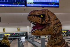 FurBowl2016_44 (Hobo Takoda) Tags: bowling bonnie furries doon fursuit furbowl hobotakoda
