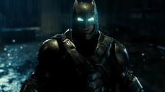 Batman -Batman v Superman: Dawn of Justice (2016) Suicide Squad (2016) (Many Faces of DC) Tags: batman benaffleck darkknight brucewayne 2016 suicidesquad dawnofjustice batfleck batmanvsuperman batmanvsupermandawnofjustice dceu