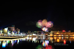 130 () Tags: port canon fireworks anniversary     keelung  130th  ef24105mmf4lis 1dx   130