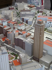 IMG_9777 (southofbloor) Tags: architecture detroit planning urbanism urbanlandinstitute ulidetroitcityexchange torontoindetroit