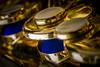 All Blues... (Fallen Archer) Tags: blue instrument brass woodwind anythinggoes altosaxophone canonef50mmf14usm kenko20mmextensiontube henriselmer macromondays canoneos40d canon580exii lastolitesoftbox roguegels canon600exrt pocketwizardplusiii selmersuperaction80 mothetofpearl