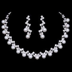 Brautschmuck-Set (mybijouterie) Tags: wedding jewelry hochzeit heiraten perlenschmuck schmuckset brautschmuck hochzeitsschmuck brautschmuckset hochzeitsschmuckset