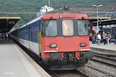 BDto SBB (Kequet) Tags: train schweiz nikon kevin suisse zug sbb svizzera treno biel ffs 1610 nikond3200 bdt cff bielbienne bienne ewi dispo d3200 ewii sbbcffffs d32 vuii ersatzzug bdto kevinbitry dispozug bitry d32d kequet kequetbitry kequetbibi