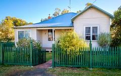 91 Balonne Street, Narrabri NSW