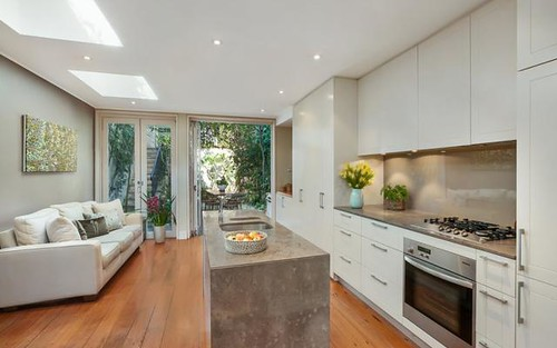 55 Glenmore Rd, Paddington NSW 2021