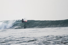 rc0002 (bali surfing camp) Tags: bali surfing sanur surfreport surflessons 03062016