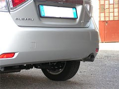 "subaru_impreza_2.0_2007_31 • <a style=""font-size:0.8em;"" href=""http://www.flickr.com/photos/143934115@N07/27416068670/"" target=""_blank"">View on Flickr</a>"